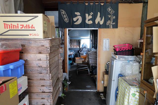 210319-大川製麺所-007-S