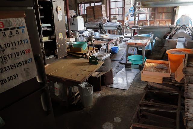 210319-大川製麺所-008-S