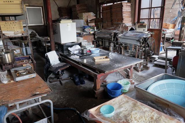 210319-大川製麺所-009-S