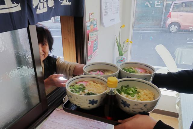 210319-大川製麺所-015-S