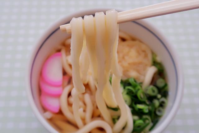 210319-大川製麺所-018-S