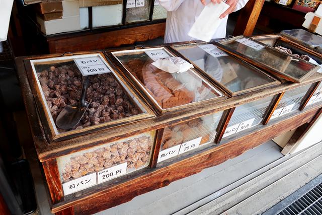 210319-熊岡菓子店-002-S