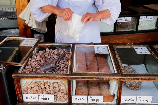 210319-熊岡菓子店-004-S
