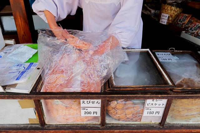 210319-熊岡菓子店-007-S