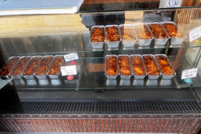 210319-熊岡菓子店-009-S