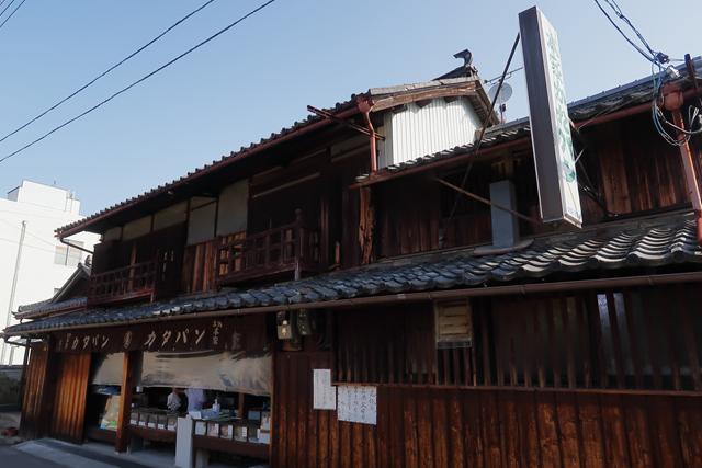 210319-熊岡菓子店-010-S