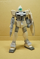 20201112-02_HGUC_RGM-79G_RightFront.jpg