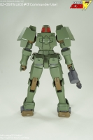 HGAC_OZ-06MS_Commander_07_Rear.jpg