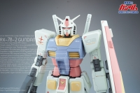 HGUC_RX-78-2(Revive)_00_LeftBustup.jpg