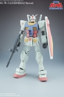 HGUC_RX-78-2(Revive)_01_LeftFront.jpg