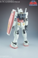 HGUC_RX-78-2(Revive)_02_LeftRear.jpg