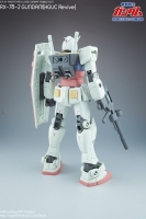 HGUC_RX-78-2(Revive)_03_RightRear.jpg