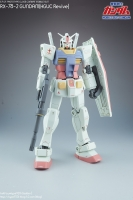 HGUC_RX-78-2(Revive)_04_RightFront.jpg
