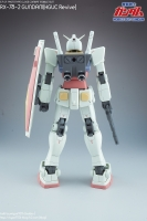 HGUC_RX-78-2(Revive)_07_Rear.jpg