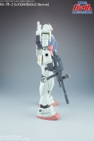 HGUC_RX-78-2(Revive)_08_RightSide.jpg