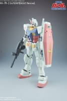HGUC_RX-78-2(Revive)_09_LeftFront2.jpg