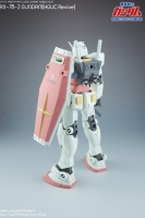HGUC_RX-78-2(Revive)_10_LeftRear2.jpg
