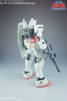 HGUC_RX-78-2(Revive)_11_RightRear2.jpg
