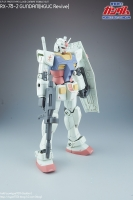 HGUC_RX-78-2(Revive)_12_RightFront2.jpg