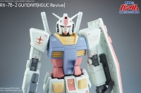 HGUC_RX-78-2(Revive)_13_RightBustup.jpg