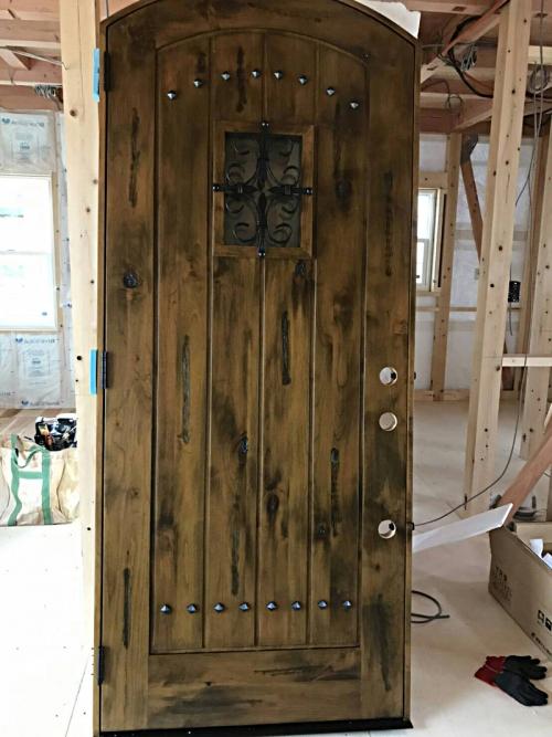 rtei玄関ドア01