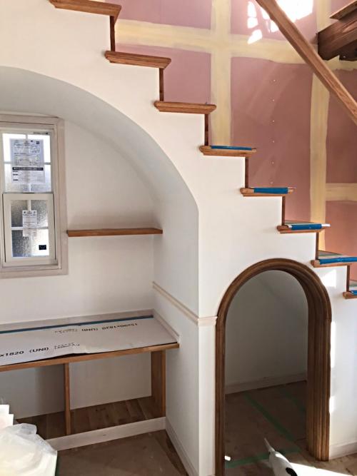 階段210116b