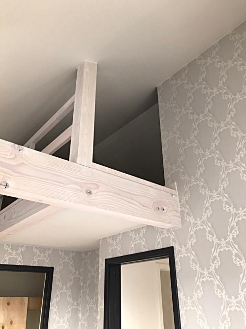 寝室210116b