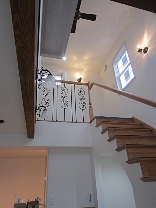階段a210126