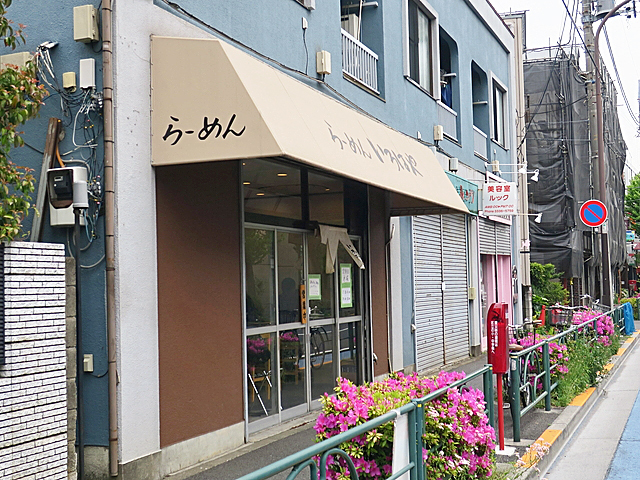 200421irohaya01.jpg