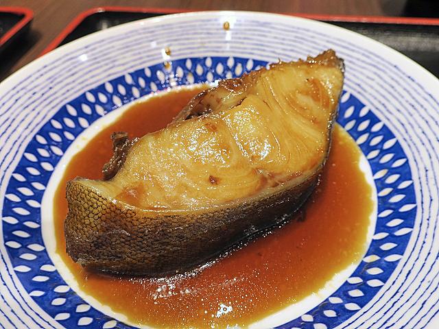 200509yonehana_01.jpg