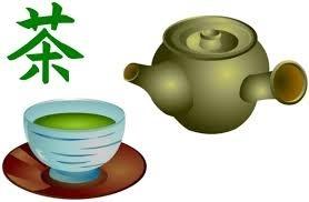 緑茶に含まれるカテキンで免疫力を一気に高め、新型コロナウイルスと戦う
