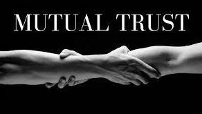 ジュリアと中野たむの信頼関係