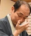 金ピカ先生の英語
