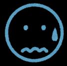 mark_face_ase_convert_20150417165628_2021040717161588e.png