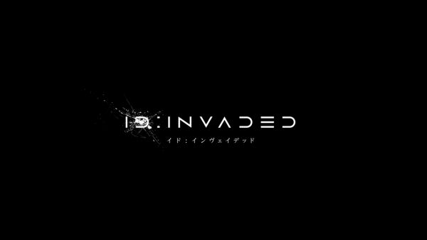 ID INVADED