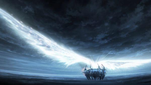 サクラ大戦11 (20)