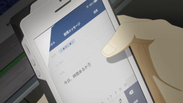 俺ガイル完09 (1)