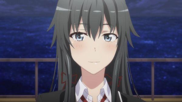 俺ガイル完12 (10)