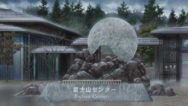ヘヤキャンアニメ絵 (1)