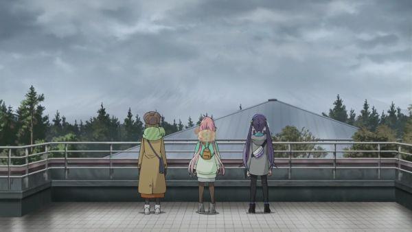 ヘヤキャンアニメ絵 (7)
