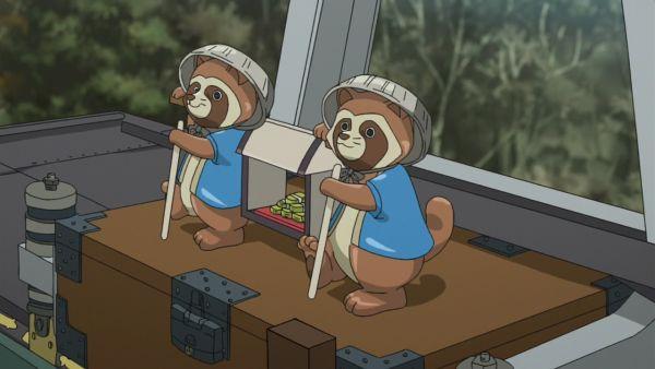ヘヤキャンアニメ絵 (14)