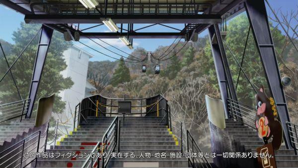 ヘヤキャンアニメ絵 (15)