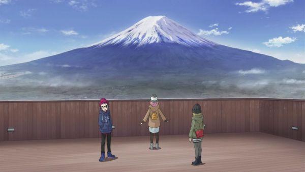 ヘヤキャンアニメ絵 (18)