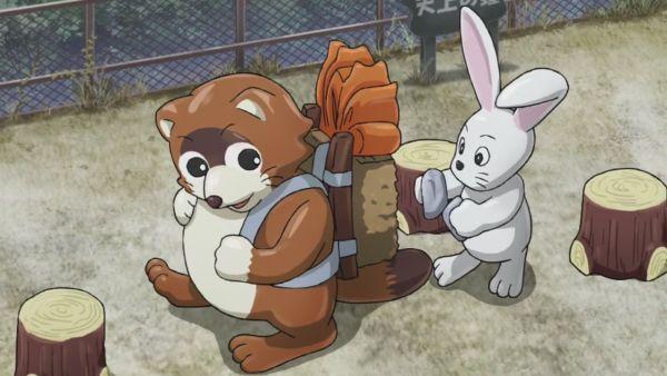 ヘヤキャンアニメ絵 (20)