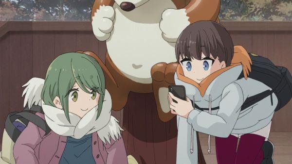 ヘヤキャンアニメ絵 (26)
