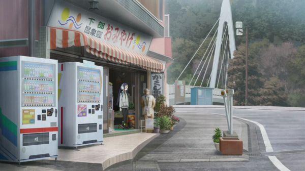 ヘヤキャンアニメ絵 (37)