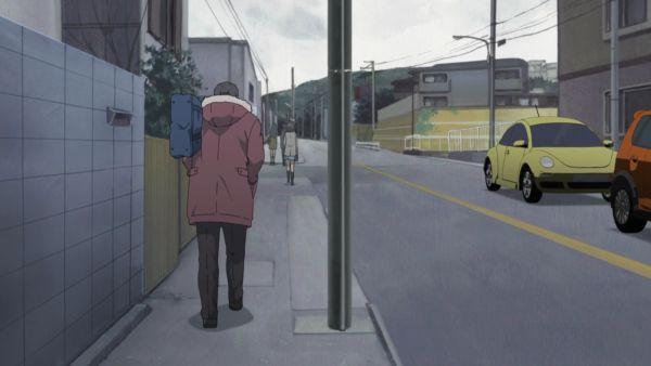 消失絵 (12)