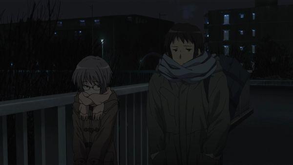 消失絵 (15)