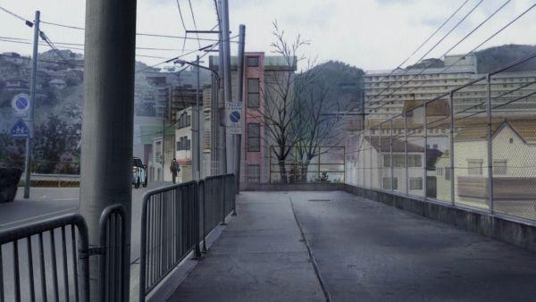 消失絵 (20)