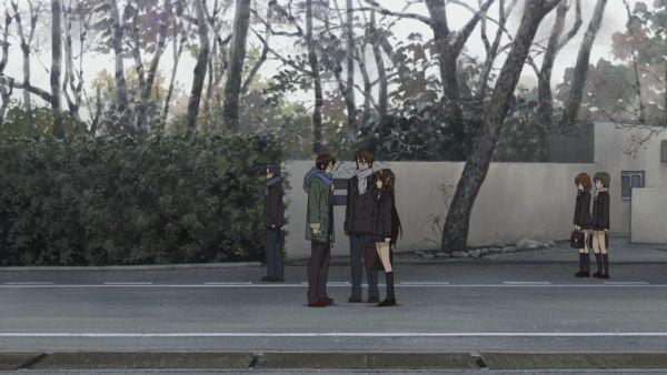 消失絵 (25)